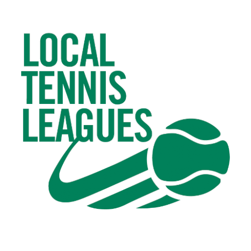 Local Tennis Leagues_logo